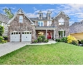 Hampton   Offered at: $350,000     Located on: Creekside