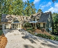 Mitchell Farms | Offered at: $1,150,000  | Located on: Iron Mountain