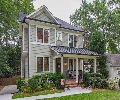 Peachtree Park   Offered at: $1,049,000    Located on: Elliott