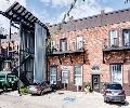Market Lofts   Offered at: $269,000     Located on: Peters