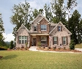 Grand Oaks   Offered at: $482,000     Located on: Acorn