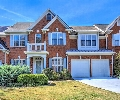 Crabapple Commons   Offered at: $419,900     Located on: Thornington