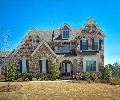 Reserve at Old Atlanta   Offered at: $759,900     Located on: Meyers