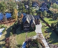 Drayton Hall | Offered at: $1,500,000  | Located on: Drayton Hall