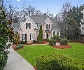 Country Club of the South   Offered at: $999,000     Located on: Westbourne
