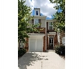 Breckinridge Station   Offered at: $175,000     Located on: Executive