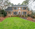 Peachtree Station   Offered at: $426,000     Located on: Portal