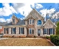 Castlemaine   Offered at: $409,999     Located on: Balleycastle