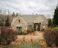 Chattahoochee Estates   Offered at: $758,000     Located on: Chattahoochee