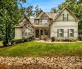 Arbor Springs Plantation | Offered at: $660,000   | Located on: Arbor