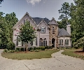 Country Club of the South   Offered at: $979,000     Located on: Cromwell