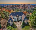 Country Club of the South   Offered at: $2,100,000    Located on: Bedford Gardens