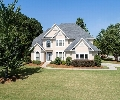 Eagles Brooke   Offered at: $292,900     Located on: Royce