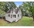 Howell Station   Offered at: $439,000     Located on: Niles