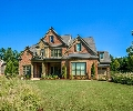 Overlook at Marietta Country Club   Offered at: $714,000     Located on: Tayside