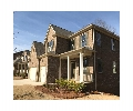 Daves Creek Reserve   Offered at: $442,872     Located on: Beckham