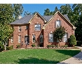 Belleterre   Offered at: $539,900     Located on: Sweetbrier