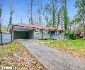 Loch Lomond Estates | Offered at: $265,245   | Located on: Loch Lomond