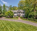 Atlanta Country Club | Offered at: $749,900   | Located on: Willow Knoll