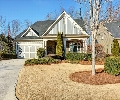 Orchards Of East Cherokee   Offered at: $459,900     Located on: Shade Tree