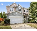 Briarfield   Offered at: $279,000     Located on: Roseglen
