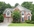 Canterbury Woods   Offered at: $349,900     Located on: Canterbury Walk