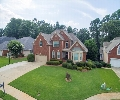 Apalachee Farms   Offered at: $350,000     Located on: Fairview Club