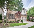Parkside Manor   Offered at: $590,000     Located on: Lakeway