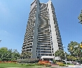 Park Place On Peachtree   Offered at: $879,000     Located on: Peachtree