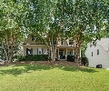 Riverstone Plantation   Offered at: $429,900     Located on: Blakewood