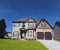 StoneBridge | Offered at: $336,712   | Located on: Boulder