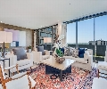 Plaza Towers   Offered at: $925,000     Located on: PEACHTREE