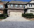 Cobblestone Creek | Offered at: $245,000   | Located on: Cobblestone Creek