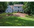 Habersham On Lanier   Offered at: $335,000     Located on: Stonewyck