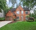 Longlake | Offered at: $399,900   | Located on: Aurelia