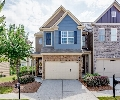 Carlton At Hamilton Mill   Offered at: $240,000     Located on: SARDIS CHASE