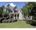 Weddington | Offered at: $700,000   | Located on: Weddington