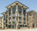 The Lofts at 5300 | Offered at: $185,000   | Located on: Peachtree