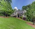 Byrnwyck | Offered at: $749,000   | Located on: Byrnwyck