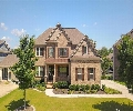 Mabry Manor   Offered at: $825,000     Located on: Lulworth