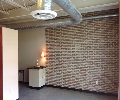 Peachtree Malone Lofts | Offered at: $225,000   | Located on: Peachtree