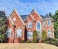 Park Brooke   Offered at: $660,000     Located on: Park Brooke