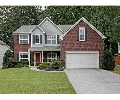 Summerbrooke   Offered at: $293,500     Located on: BROOKEFIELD