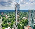 2828 Peachtree | Offered at: $459,000   | Located on: Peachtree
