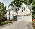 Stoneybrook | Offered at: $350,000   | Located on: Saint Martins