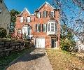 Barrington Hills   Offered at: $199,500     Located on: Barrington Overlook