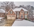 Towne Lake Hills   Offered at: $469,793     Located on: Green