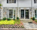 Townegate Townhomes   Offered at: $257,000     Located on: Peachtree Memorial