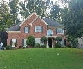Summit At Huntcrest   Offered at: $378,900     Located on: Cresthaven