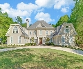 Chateau Elan   Offered at: $675,000     Located on: Golf Club